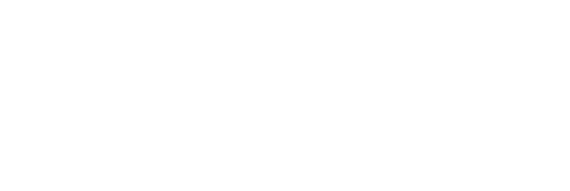 SpaceOne Interior Design Consultancy